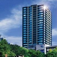 シティタワー名古屋 久屋大通公園
