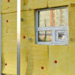 断熱材の種類で大きく変わる!内断熱と外張り断熱で快適な家