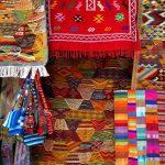 【モロッカンインテリア】モロッコならではの配色と柄をマスター!