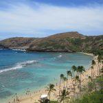 癒しのハワイアンインテリアを写真でご紹介!コツは柄と家具選び
