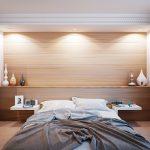 【寝室の広さ】6畳では狭い?8畳以上がベスト?ベッドの大きさと寝室の広さで考える