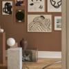 CHLOROS(クロロス)|北欧インテリア雑貨と家具のネットショップ